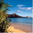 aloha-beach2